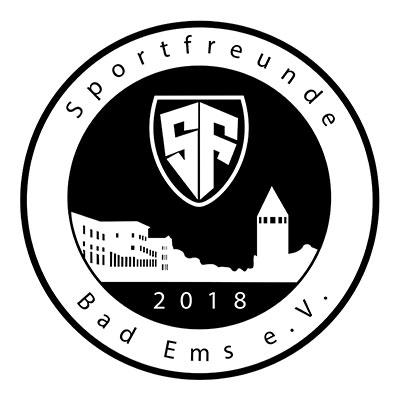 Sportfreunde Bad Ems e.V.
